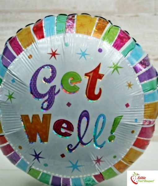 get-well-balloon