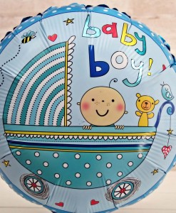 18in-baby-boy-balloon