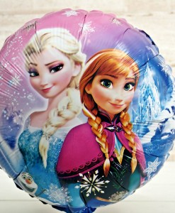 18in-frozen-balloon