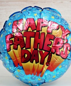 18in-happy-fathers-day-balloon