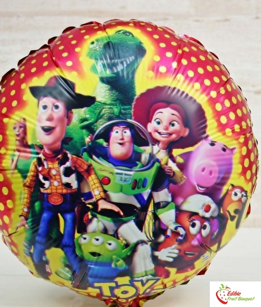 18in-toy-story-3d-balloon