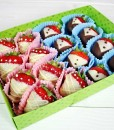 bride-and-groom-berry-box